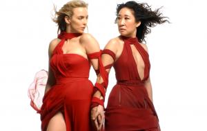 """Quarta temporada de """"Killing Eve"""" será a última; séries derivadas podem acontecer"""