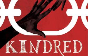 """""""Kindred"""", livro de Octavia E. Butler, será adaptado por produtor """"Watchmen"""" e Darren Aronofsky"""