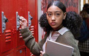 """Lexi Underwood, de """"Pequenos Incêndios por Toda Parte"""", vai interpretar Malia Obama em nova série"""