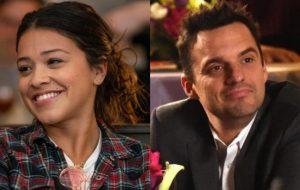 Gina Rodriguez e Jake Johnson atuarão em minissérie da Netflix sobre brinquedo perdido