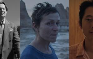 """""""Mank"""", """"Nomadland"""" e """"Minari"""" lideram as indicações ao Oscar 2021; veja a lista completa"""