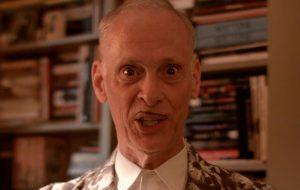 """""""Maravilhosa Sra. Maisel"""": John Waters é anunciado como ator da 4ª temporada"""
