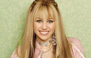 """Miley Cyrus publica texto em homenagem aos 15 anos de """"Hannah Montana"""""""