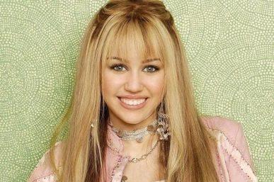 O primeiro episódio foi ao ar em 2006 no Disney Channel (Divulgação)