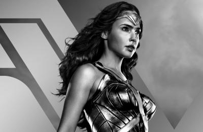 """""""Liga da Justiça: Snyder Cut"""" estreia em 18 de março (Divulgação)"""