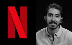 """Netflix e Dev Patel fecham acordo milionário para lançamento do filme """"Monkey Man"""""""
