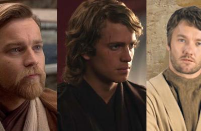 A série ainda não tem data de estreia (Reprodução; Lucasfilm / Divulgação; Reprodução)