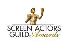 Cerimônia do SAG Awards 2021 será gravada, revelam produtores