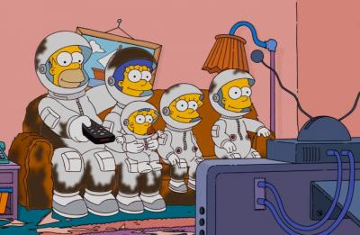Série chegará ao 757º episódio em 2023 (Reprodução)