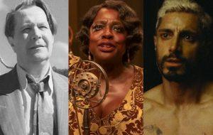 Filmes e documentários indicados ao Oscar que você já pode assistir no streaming