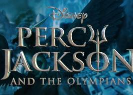 """Rick Riordan revela que """"Percy Jackson"""", série do Disney+, terá orçamento semelhante ao de """"WandaVision"""""""
