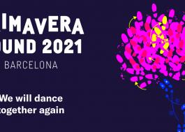 Primavera Sound é adiado novamente; edições de Barcelona e Porto acontecem em 2022