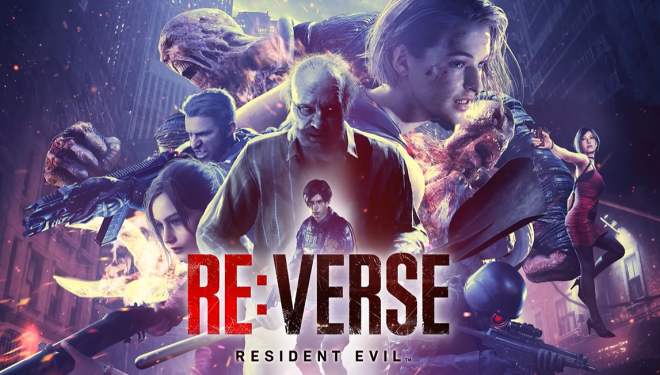 """Jogo será lançado no início de maio em conjunto de """"Resident Evil Village"""" (Reprodução)"""