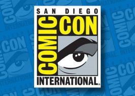 San Diego Comic-Con presencial é adiada e dá lugar a transmissão virtual