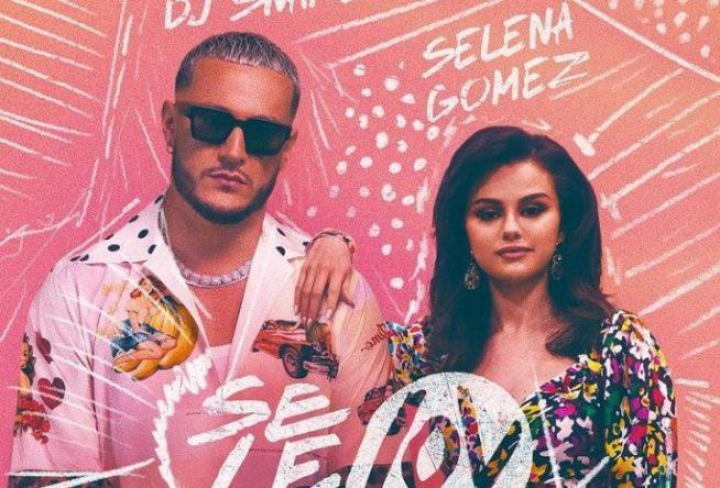 O single será lançado nesta quinta-feira, dia 4 (Divulgação)