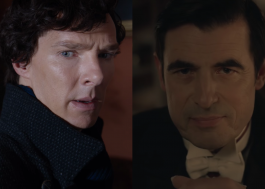"""The Devil's Hour"": Amazon encomenda série de suspense da produtora de ""Sherlock"" e ""Drácula"""