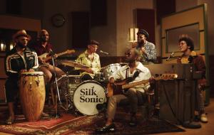 Grammy 2021: Silk Sonic, duo de Bruno Mars e Anderson .Paak, confirma apresentação
