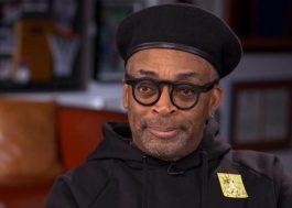 """Spike Lee e HBO se unem na produção do documentário """"NYC Epicenters 9/11-2021½"""""""