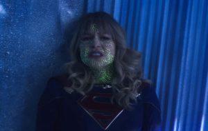 """""""Supergirl"""": heroína luta contra Lex Luthor no trailer da 6ª e última temporada"""