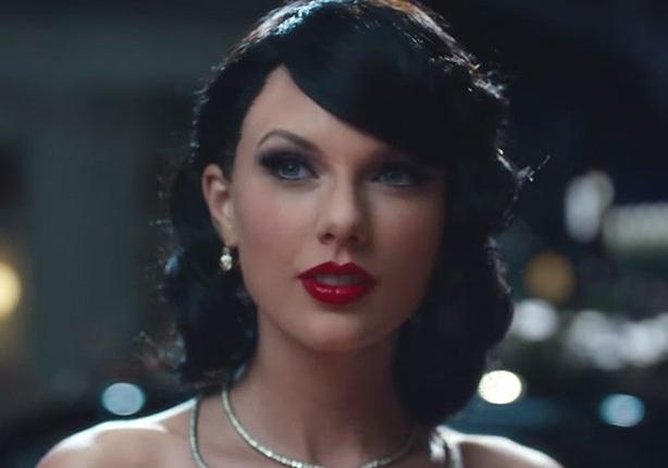 A música foi originalmente lançada em 2014 (Reprodução)
