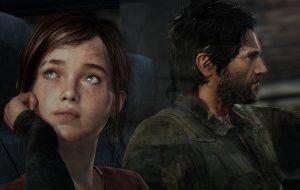 """""""The Last of Us"""", série da HBO, deve adaptar primeiro game da franquia, mas terá mudanças no enredo"""