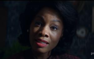 """""""Them"""", antologia de terror do Prime Video, ganha teaser assustador e antecipa atmosfera densa"""