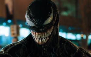 """""""Venom 2: Tempo de Carnificina"""" é adiado para setembro"""