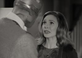 """""""WandaVision"""": diretor diz que episódio final será """"surpreendente, mas satisfatório"""""""