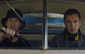 Twenty One Pilots vai lançar álbum? Pelo menos é o que os fãs estão dizendo…