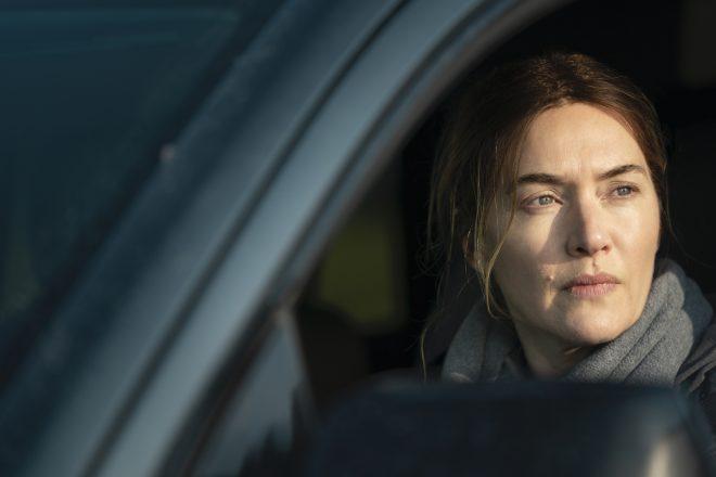 Produção é estrelada por Kate Winslet (Foto: Divulgação)
