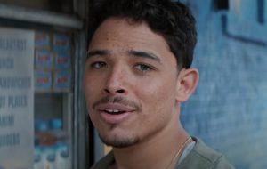 """Anthony Ramos, de """"Em um Bairro de Nova York"""", negocia para estrelar novo """"Transformers"""""""