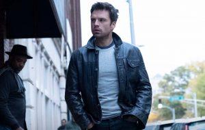 """Sebastian Stan afirma que desfecho do quarto episódio de """"Falcão e o Soldado Invernal"""" deixará fãs angustiados"""