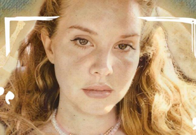 O disco mais recente da cantora estreou em março deste ano (Divulgação)