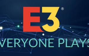E3 2021 é confirmada para junho com edição virtual e gratuita