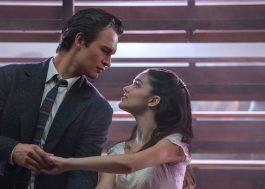"""Trailer do remake de """"Amor, Sublime Amor"""" será lançado durante o Oscar 2021"""