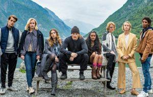 """Segunda temporada de """"Ragnarok"""", série da Netflix, ganha data de estreia e primeiras imagens"""