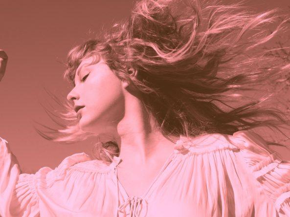 Canções originais estrearam em 2008; relançamento traz materiais exclusivos (Foto: Divulgação)