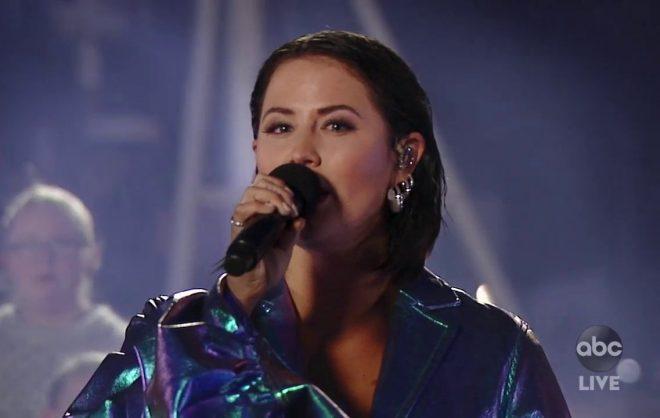 """O nome da canção é """"Húsavík"""" (Reprodução)"""