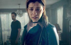 """Netflix libera fotos da 2ª temporada de """"Quem Matou Sara?"""", que chega em maio"""