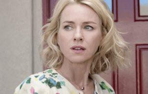 """Naomi Watts estrelará remake do terror austríaco """"Boa Noite, Mamãe"""""""