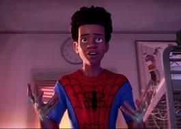 Sony fecha acordo para lançamento de filmes na Netflix após exibição nos cinemas