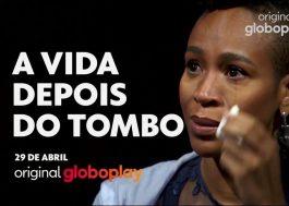 Globoplay revela título oficial e data de estreia de documentário sobre Karol Conká