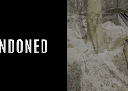 """Abandoned"", game de terror exclusivo do Playstation 5, é anunciado"