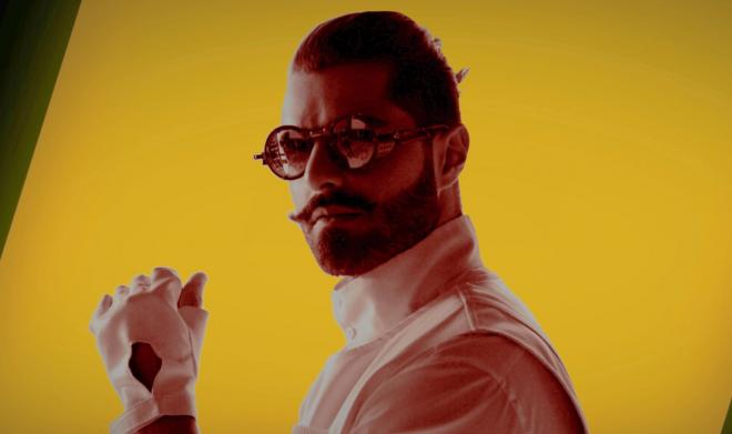 No início do ano, DJ se tornou o artista brasileiro mais ouvido no mundo no Spotify (Divulgação)
