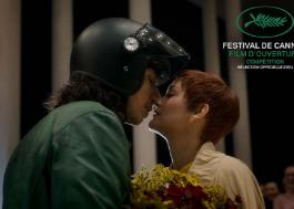 """Adam Driver e Marion Cotillard são casal em crise no trailer de """"Annette"""", longa de abertura do Festival de Cannes"""