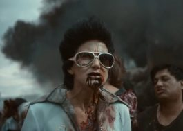 "Zumbis dominam Las Vegas no trailer de ""Army of the Dead"", novo filme de Zack Snyder"