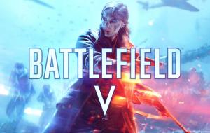 """""""Battlefield V"""" e """"Stranded Deep"""" estão na PS Plus de maio"""