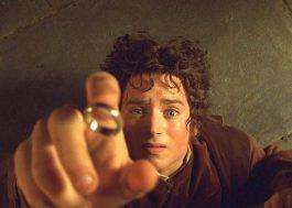 """Amazon cancela desenvolvimento de RPG online inspirado em """"O Senhor dos Anéis"""""""