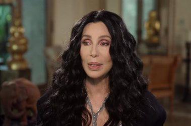 """Cher em """"RuPaul's Drag Race""""?"""
