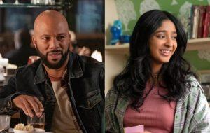 """""""Eu Nunca…"""": 2ª temporada adiciona Common ao elenco e ganha primeiras imagens"""